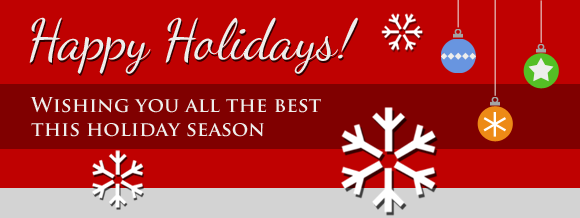 holiday-email-banner-2013