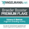 Breeder Booster Premium Angelfish Food 2 oz.